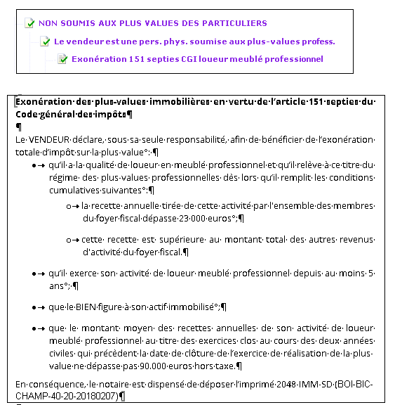 exenoration-des-plus-values-immobilieres.png